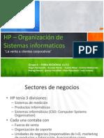 HP-CSO