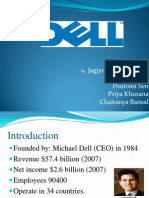 dell-090319013504-phpapp02
