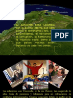 SuficientetieneColombia