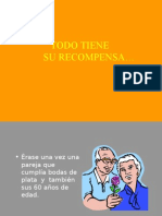 TODOTIENESURECOMPESA