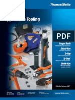 Tnb Application Tooling Book