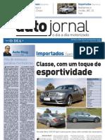 AutoJornal / Edição132