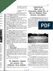 40 manobras energéticas -  Waldo Vieira_blogtertulias[1]