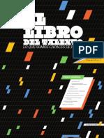 LR_librodeltalento_OK_3