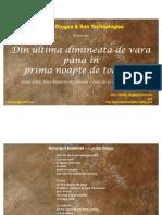 prima_zi_de_toamna