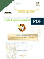 Biotecnologia Bio Divers Id Ad de Las Aves7