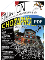 Pitrerie RA2010 Web