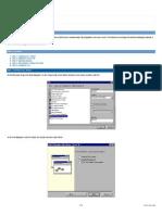 Construir Una DLL Xa LAbView en C++