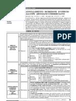 2011-11..Annullamento Iscrizione d'Ufficio All'Inps Artigiani-commercianti