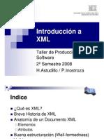 02-XML