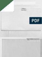 Folder 9/1