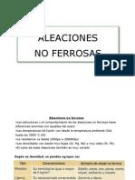 U7_TEORIA_No_Ferrosos_2011