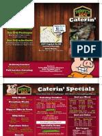 Piggys Trifold Catering Menu 2page 1011