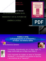 DOCUMENTO DE PUEBLA