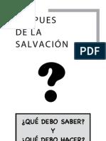Despues+de++la+Salvación(para+leer)
