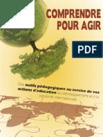 Brochure 2011 - 2012 - page à page