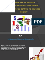 indicadoresenlogistica-110827194007-phpapp01