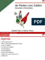 zabbixvensolv32-110721183447-phpapp01