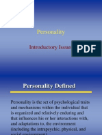 31364468 Personality