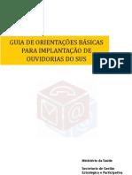 guia_ouvidoriasdosus
