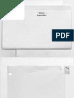 Folder 9/22
