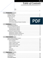 Optoma_H50_Manual