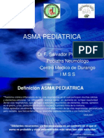ASMA pediatrica2