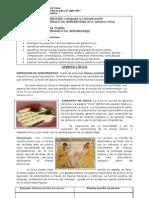 LENGUAJE R.TRUJILLO MODULO N°2-2°MEDIO