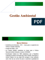 _GestãoAmbiental