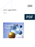 Batch Applications.btc353a