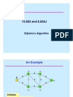 dijkstrasalgorithm