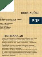 IRRIGAÇÃO (1)