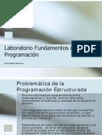 pooFundamentosDeProgramación