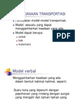 perencanaan-transportrasi