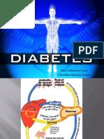 Apresentação_diabetes