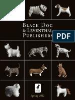 BlackDog&Leventhal_Spr2012
