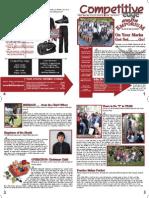 A Em Arch Newsletter
