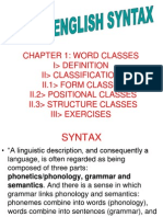 NHA2 - Form Classes - Copy