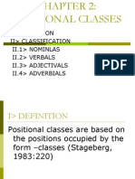 NHA2 - Positional Classes - Copy
