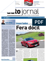 AutoJornal Ed.139.Indd FINAL Baixa