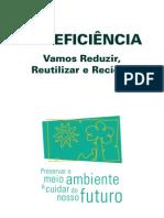 cartilha_ecoeficiencia