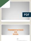 PPT NASA