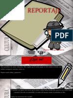 reportaje 1 (1)