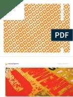 portafolio_impresos