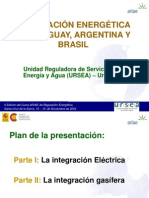 ARIAE_Electricidad_2a