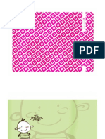 Portafolio ilustracion carloshiguera