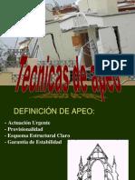 tecnicas_de_apeo