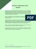 Basura electr%C3%B3nica, contaminaci%C3%B3n y salud - primaria
