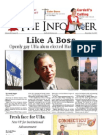 Informer 11.10.11