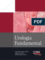 OS1688 Completo UrologiaFundamental 09-09-10